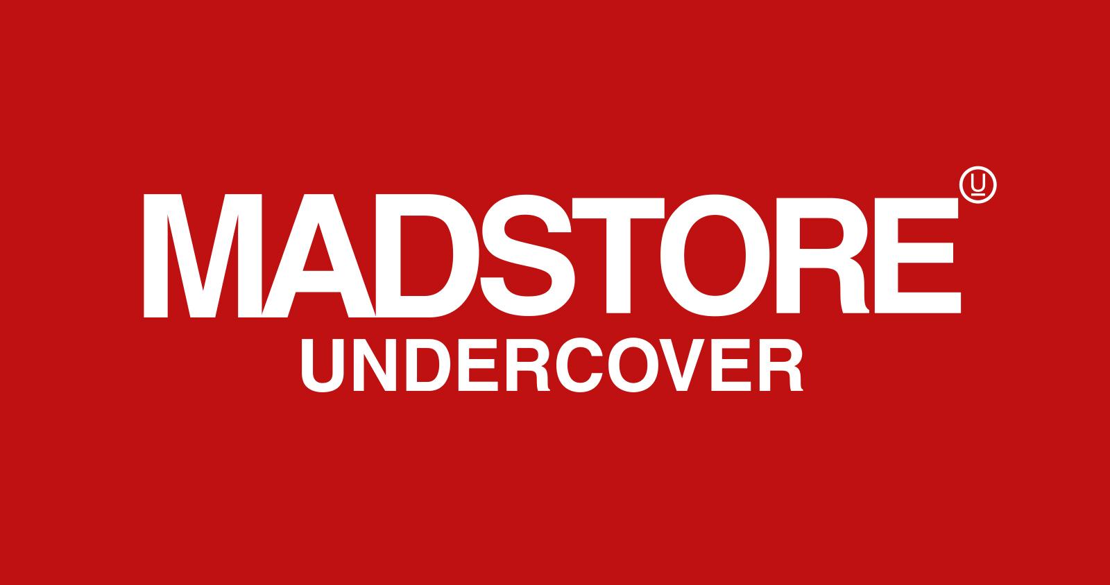 1806dsmny_undercover.jpg