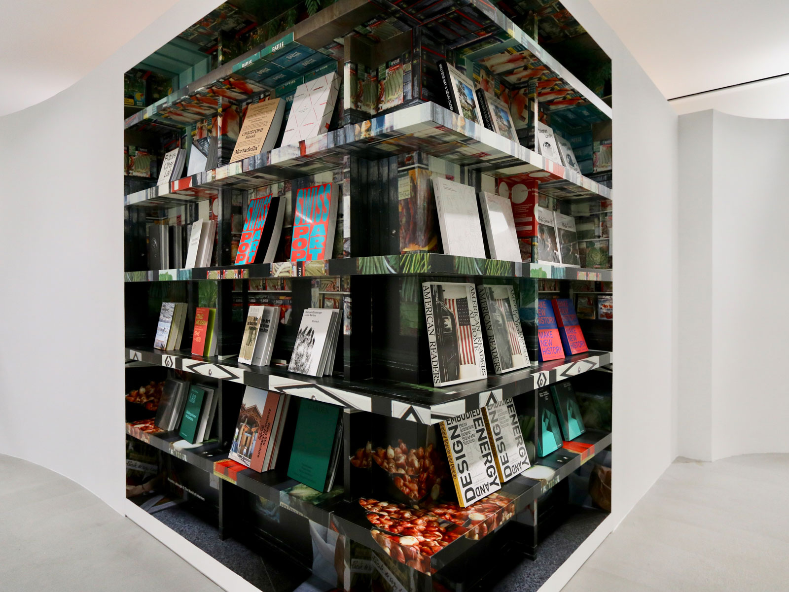 3F_DSM_Bookshelf.jpg