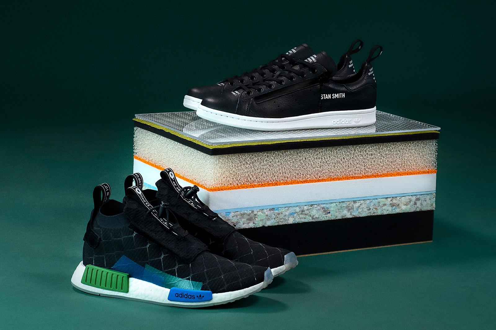 dsmg_adidas.jpg
