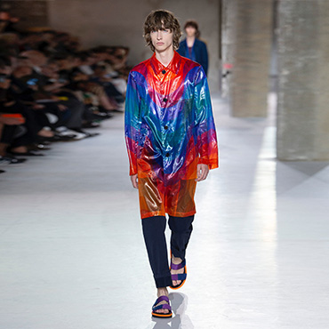 Dries Van Noten Men's