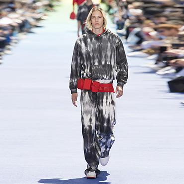 Louis Vuitton Men's