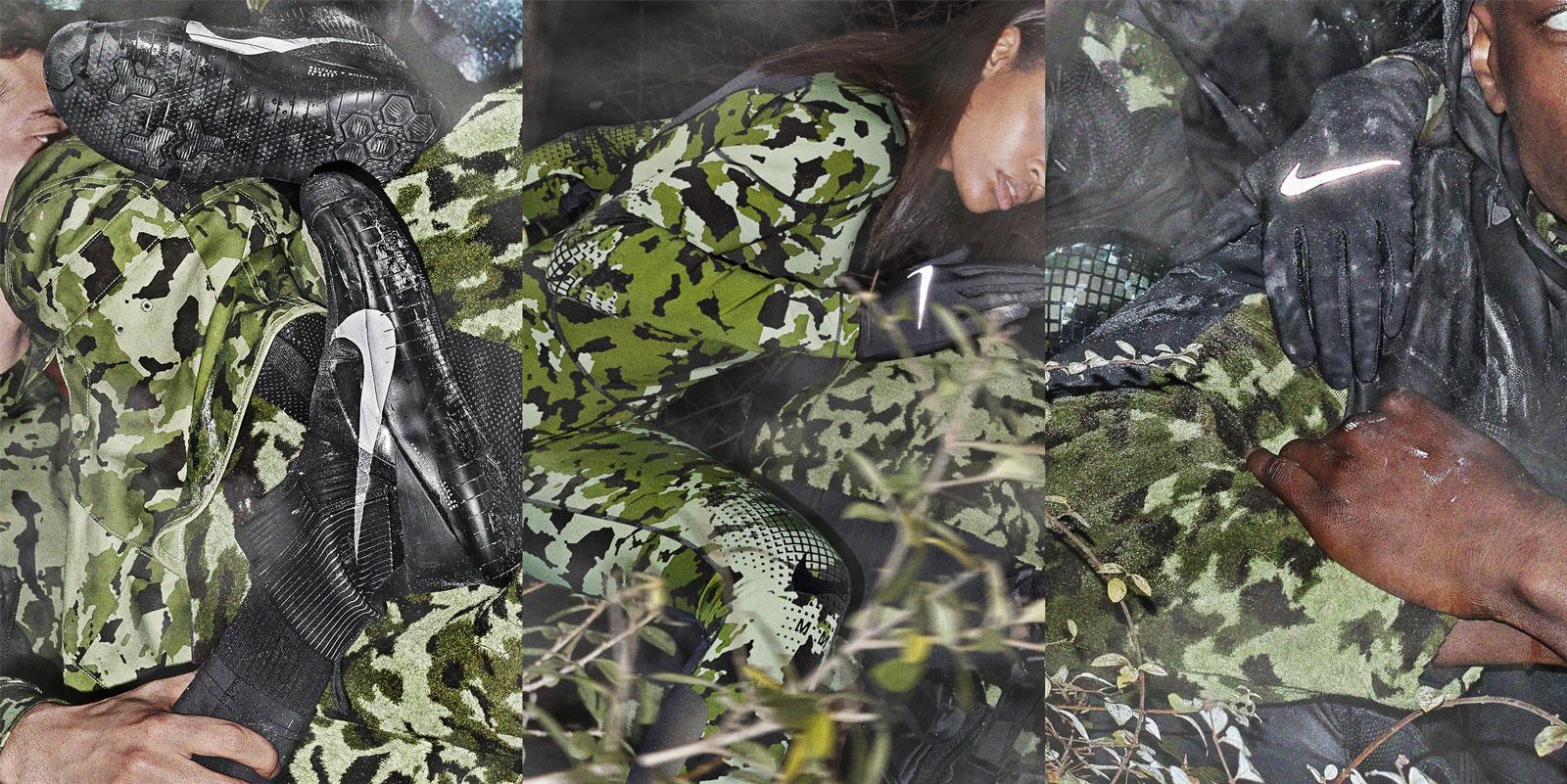 dsmg_adidas-engineeredgarments.jpg