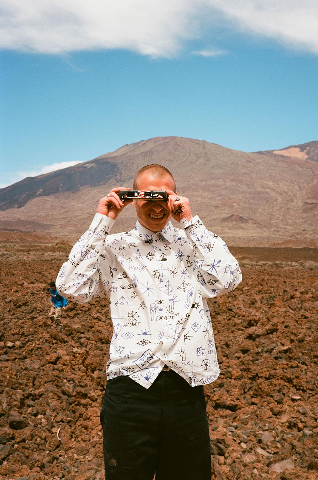 Rassvet-5---Tenerife-photos-(19).jpg