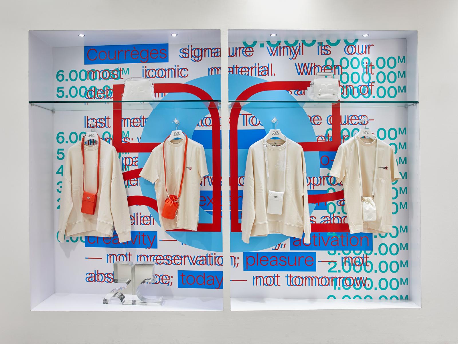 3F_Photo_Panel_Asami_Kiyokawa.jpg