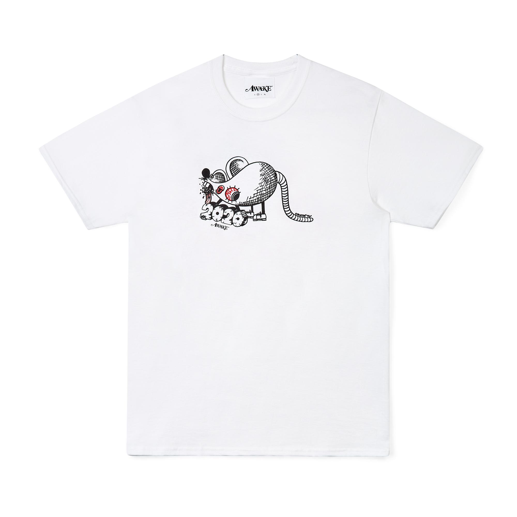YOTR-T-shirts_Awake_019.jpg
