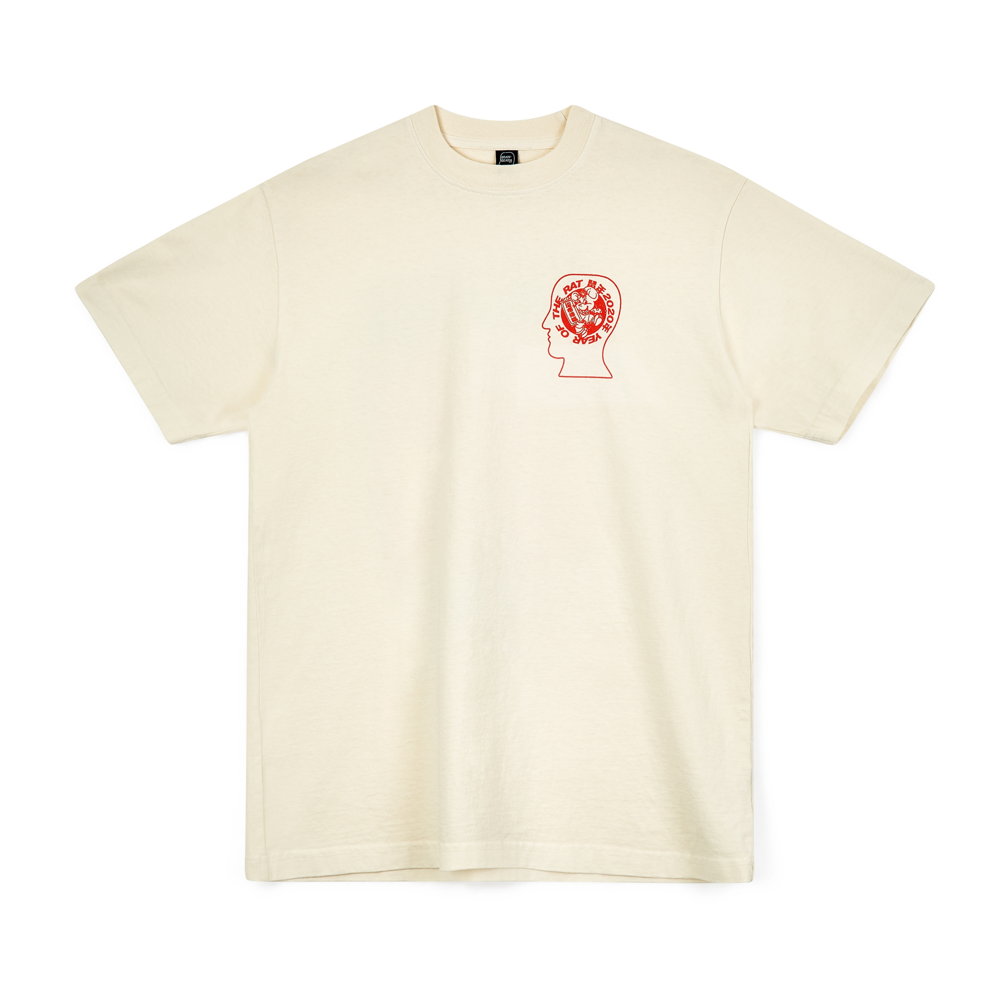 YOTR-T-shirts_BrainDead_129.jpg