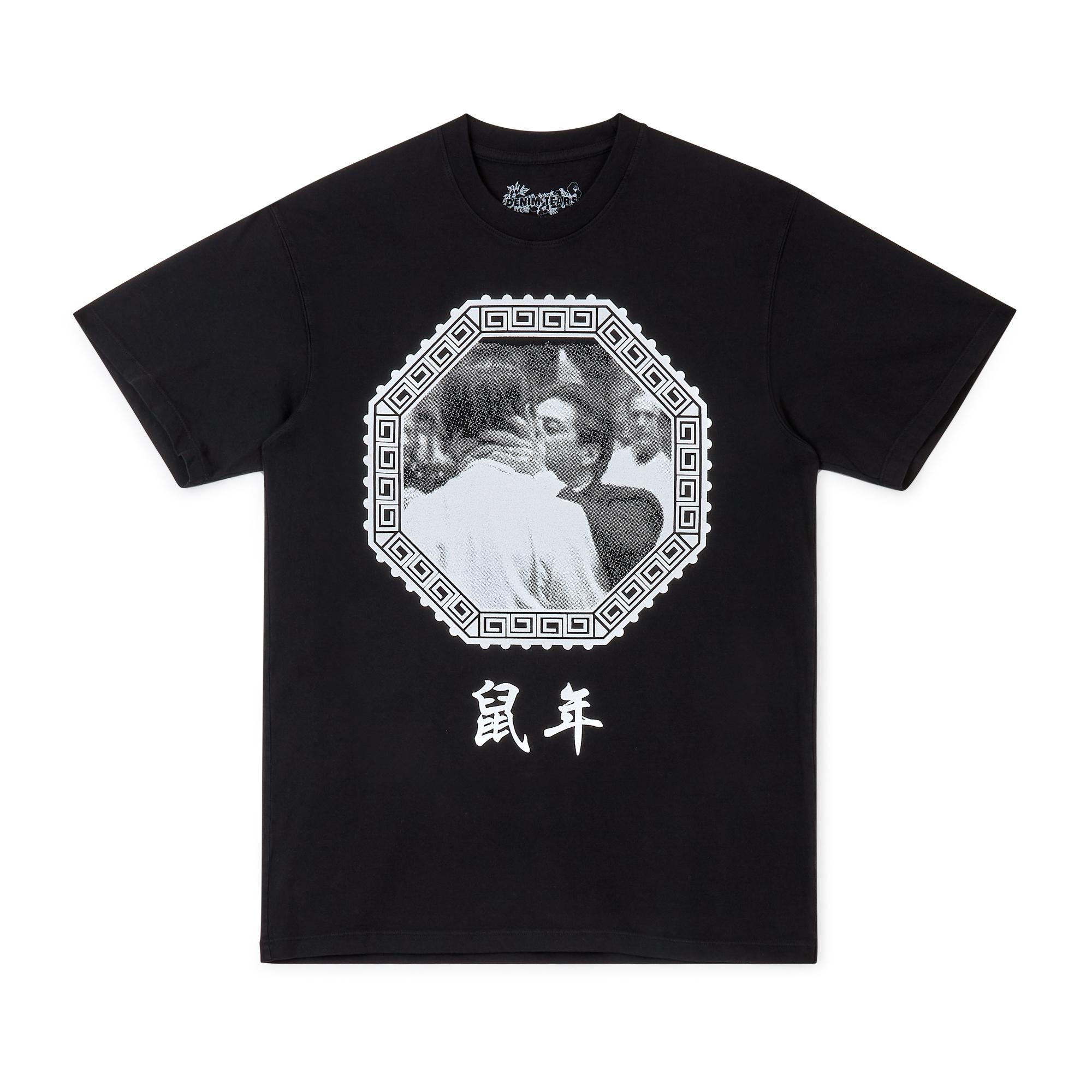 YOTR-T-shirts_Denim-Tears_084.jpg
