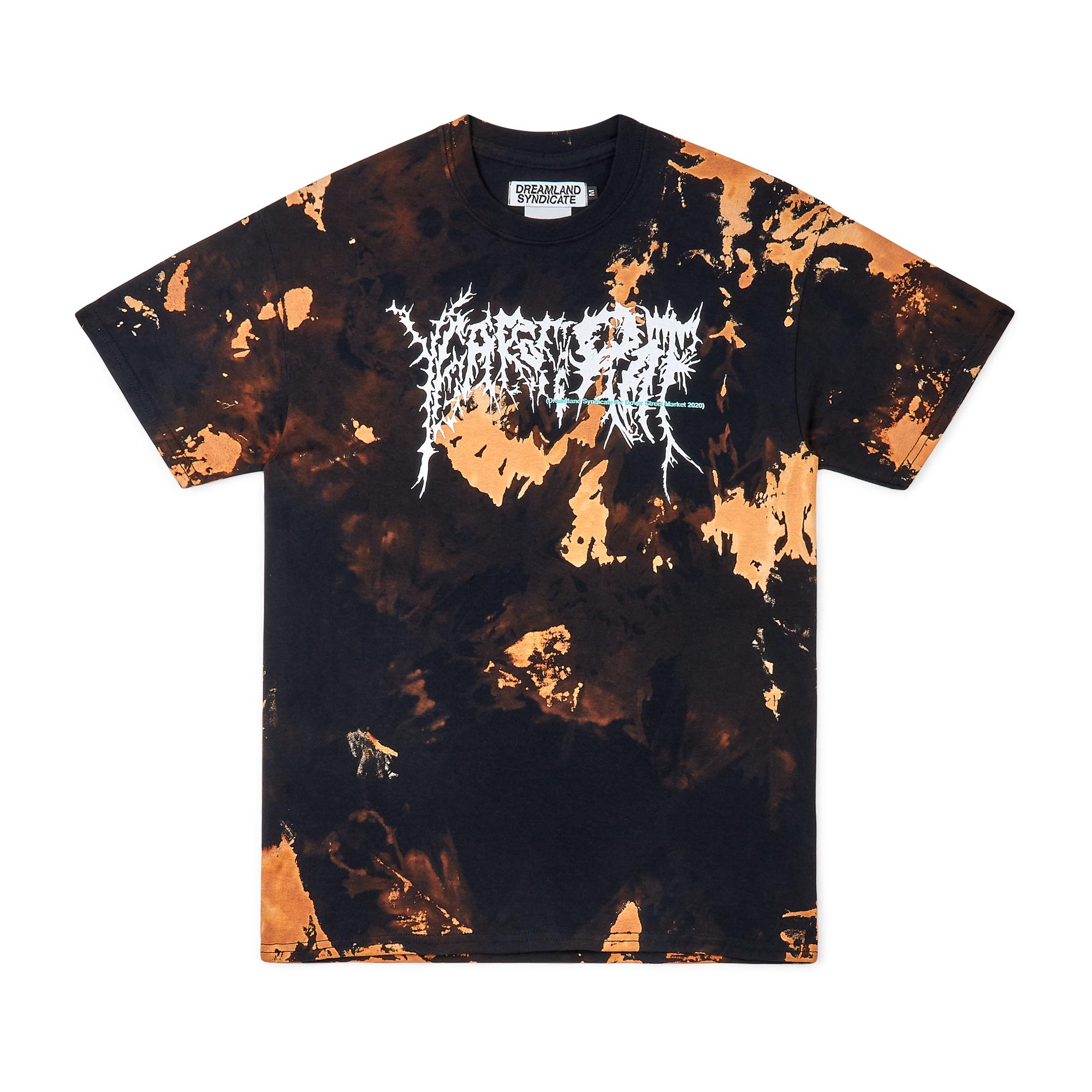 YOTR-T-shirts_Dreamland_032.jpg