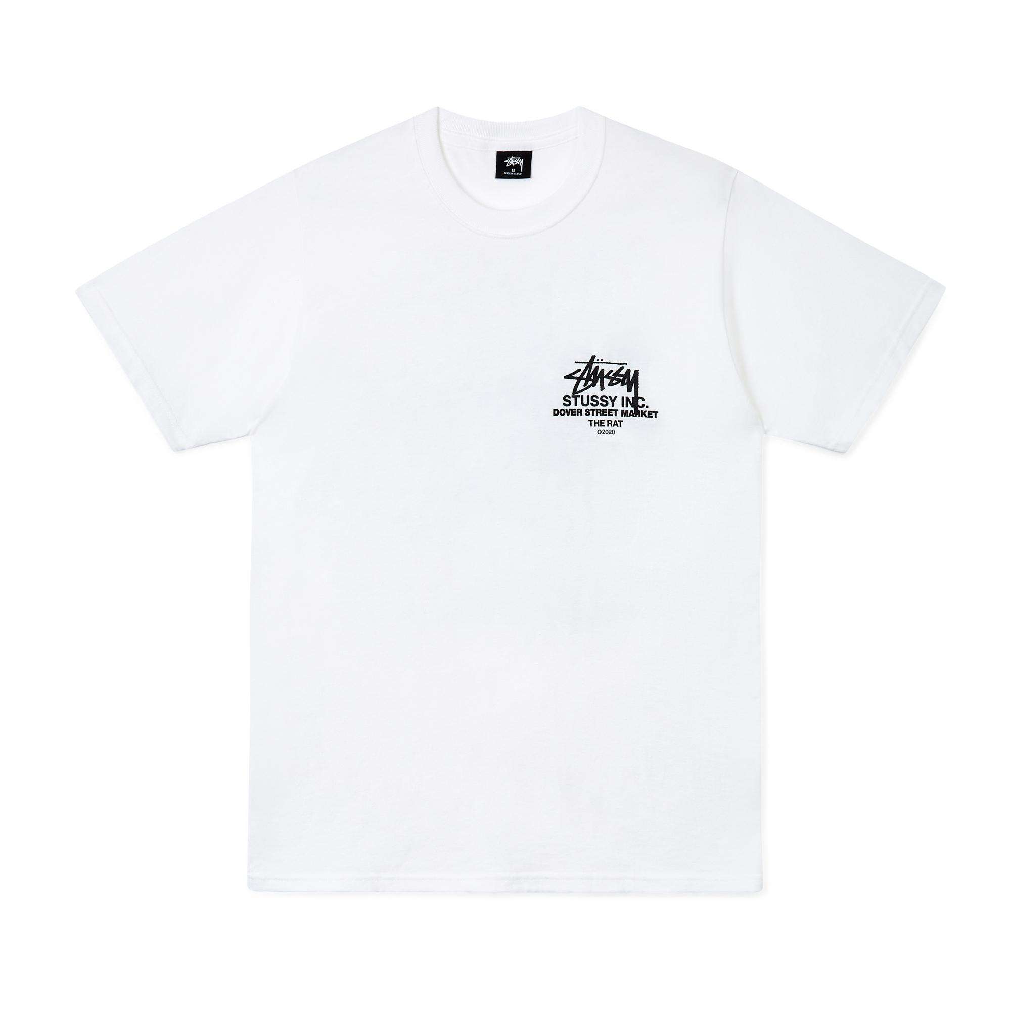 YOTR-T-shirts_Stussy_042.jpg