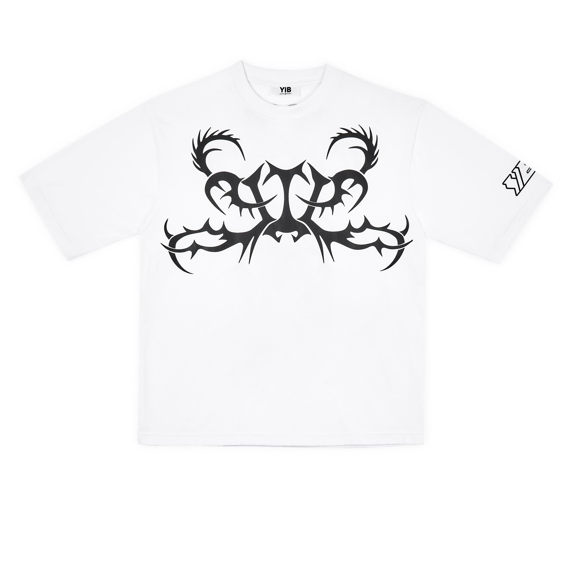 YOTR-T-shirts_YIB_174.jpg