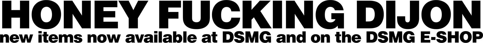 dsmg_hfd-title1600.png