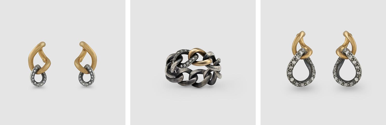 dsmg_jewellery_hum.jpg