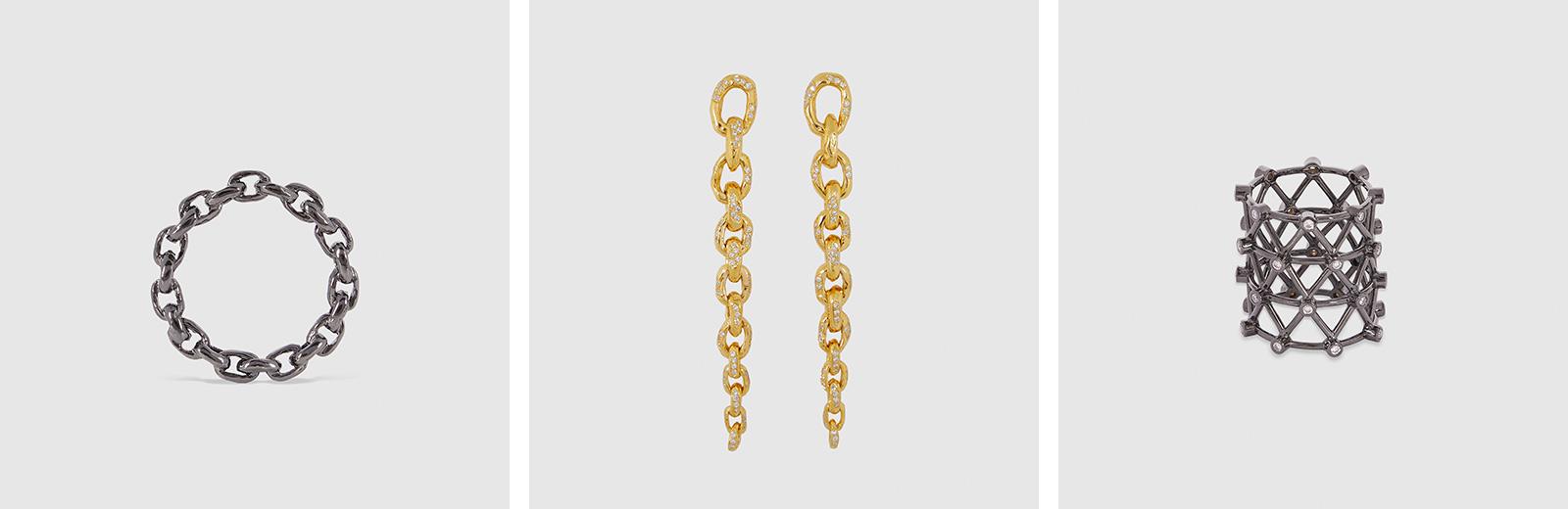 dsmg_jewellery_patcharavipa.jpg