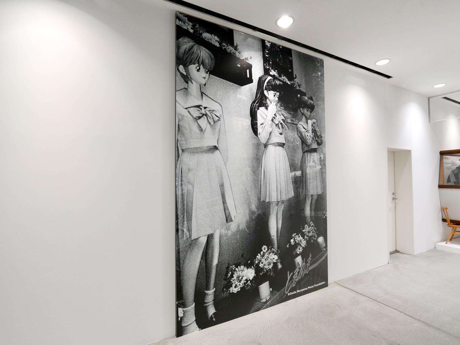 4F_Photo_Panel_Asami_Kiyokawa_2.jpg