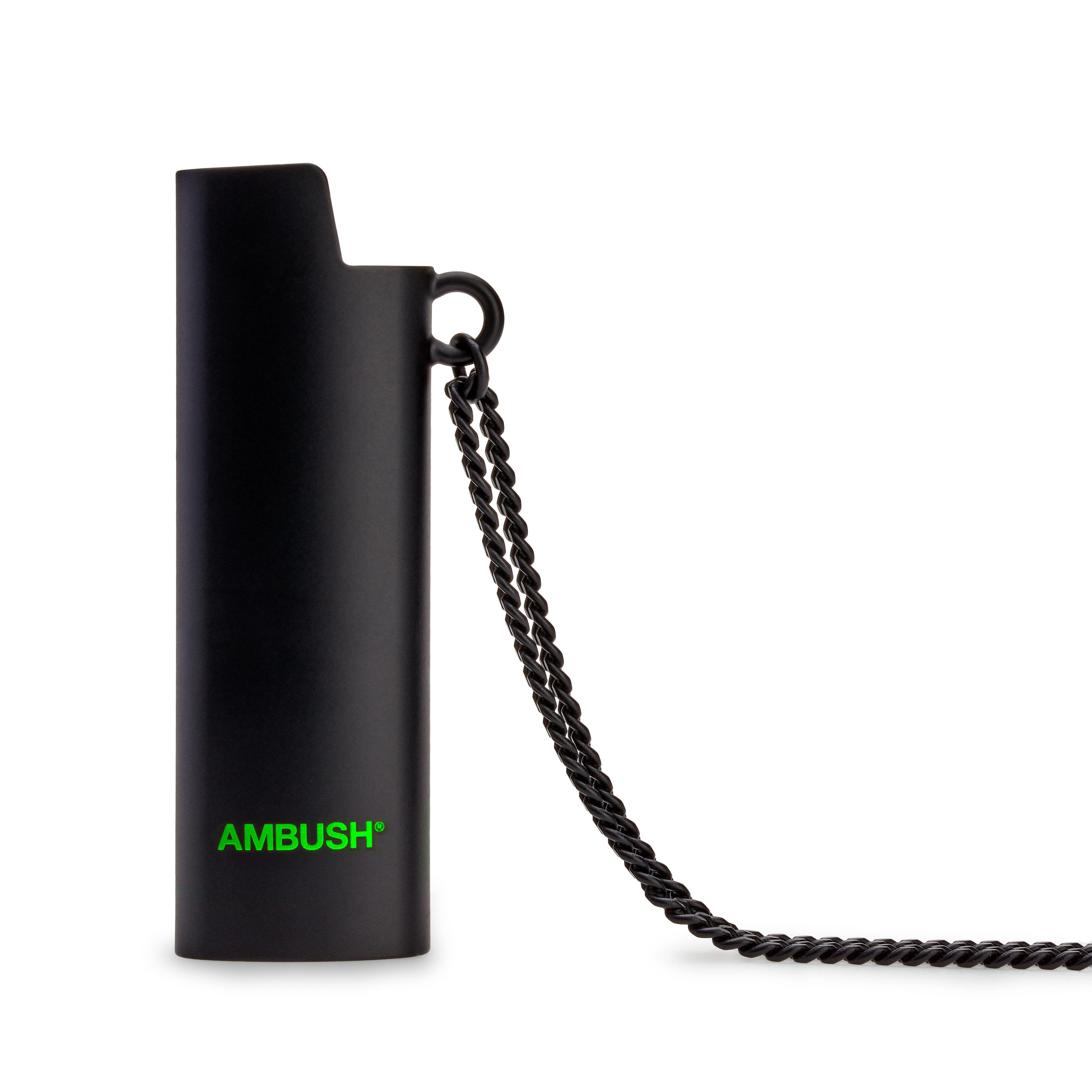 AMBUSH® - shot 3