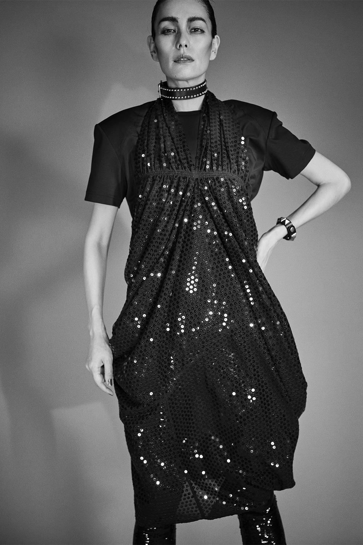 Junya Watanabe Comme des Garçons - shot 25