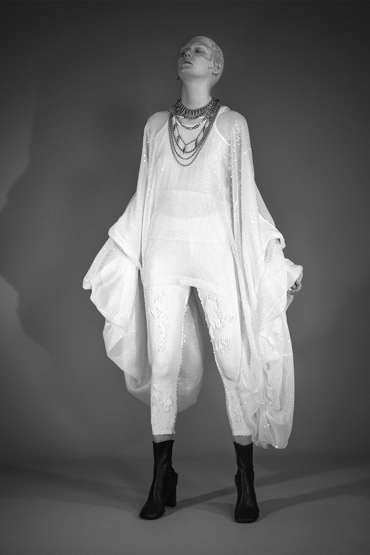Junya Watanabe Comme des Garçons - shot 3