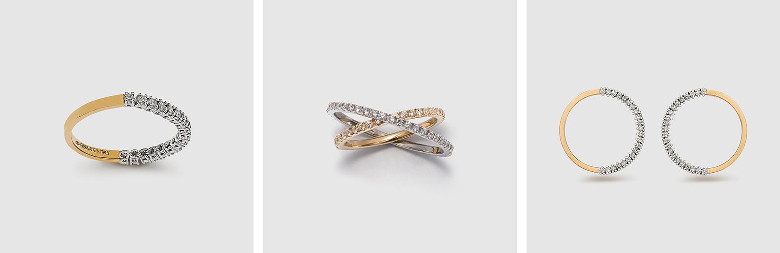 dsmg_jewellery_delifna3.jpg
