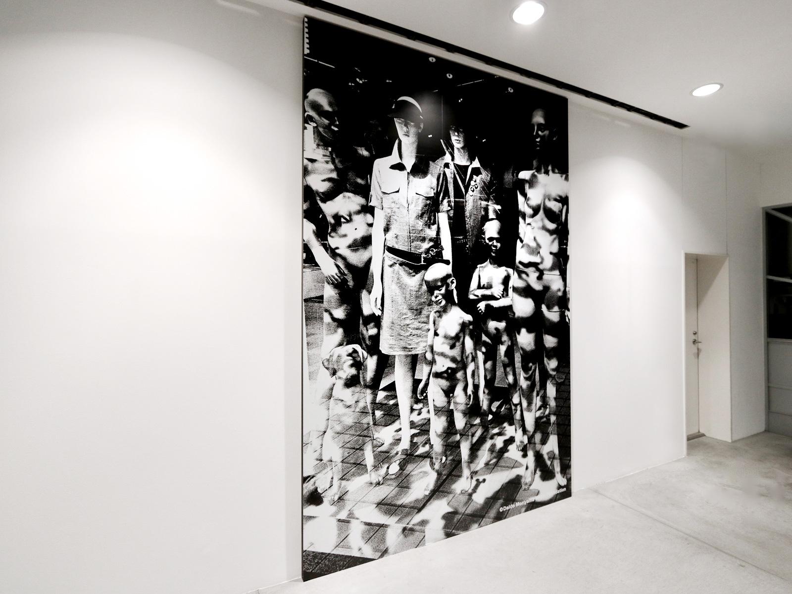 7F_Photo_Panel_Asami_Kiyokawa.jpg